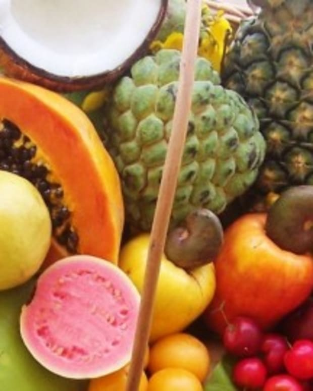 10-fruits-unique-to-brazil