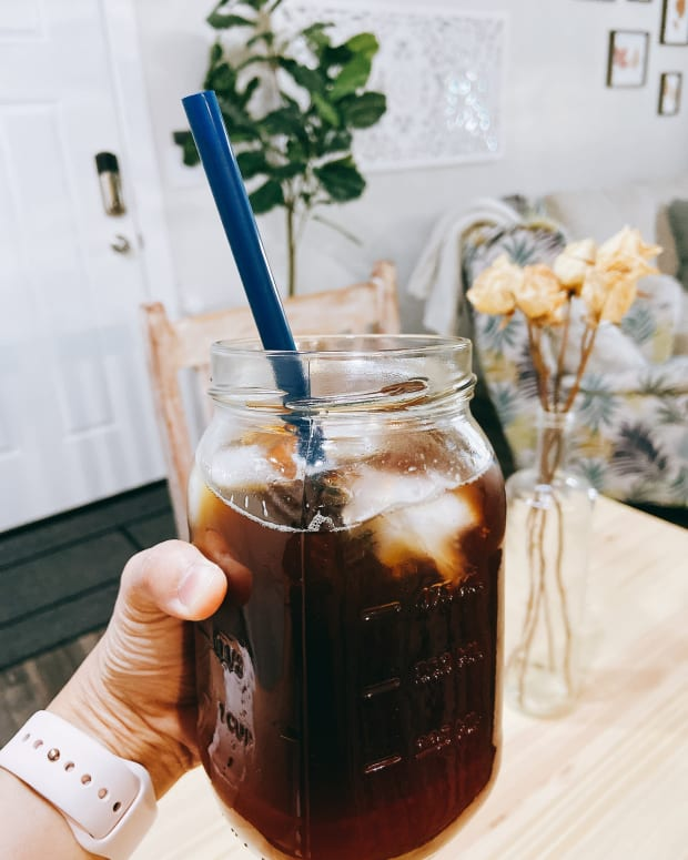 how-to-make-cold-brew-coffee-at-home