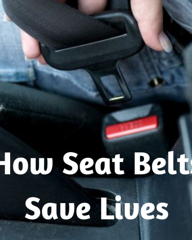 dont-ever-leave-home-without-your-seat-belt-on-really