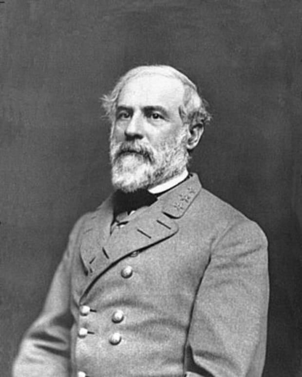 how-african-americans-lost-their-gettysburg-address