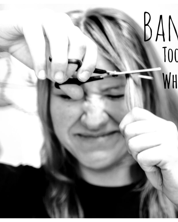 how-to-handle-a-bad-haircut-too-short-bangs