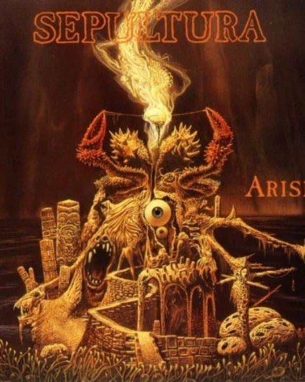 random-retro-metal-review-sepultura-arise-roadrunner-1991