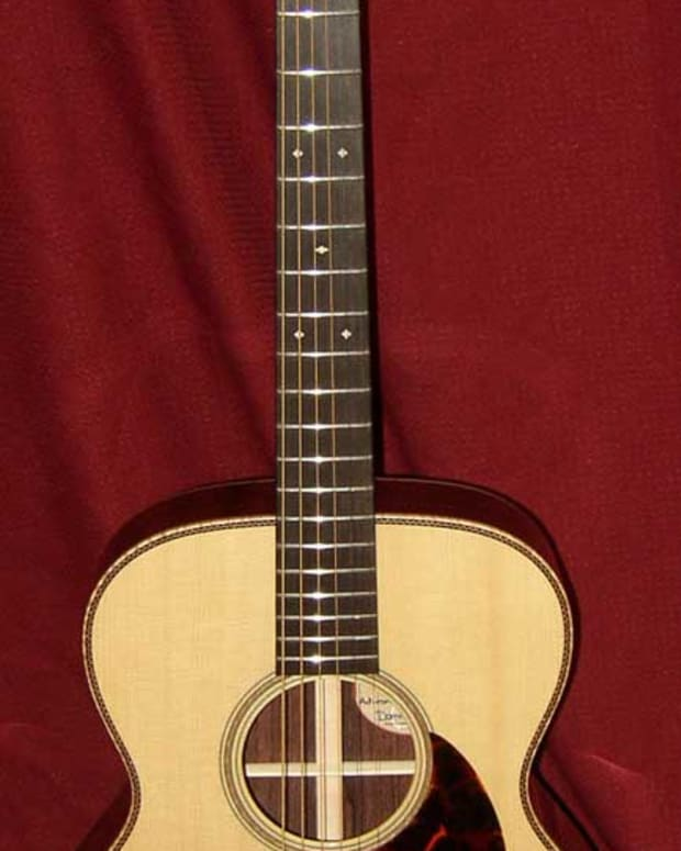 top-five-small-body-acoustic-guitars-for-serious-amateurs-or-professionals