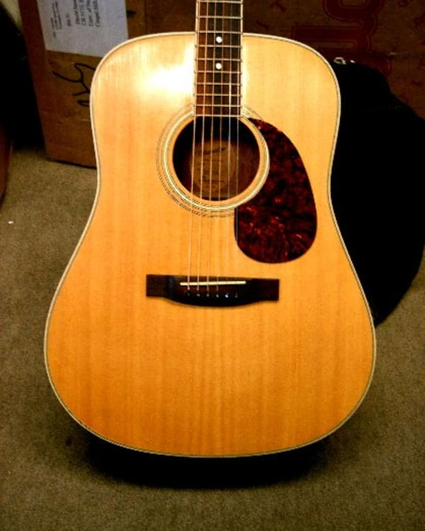 top-five-acoustic-steel-string-guitars-for-under-five-hundred-dollars