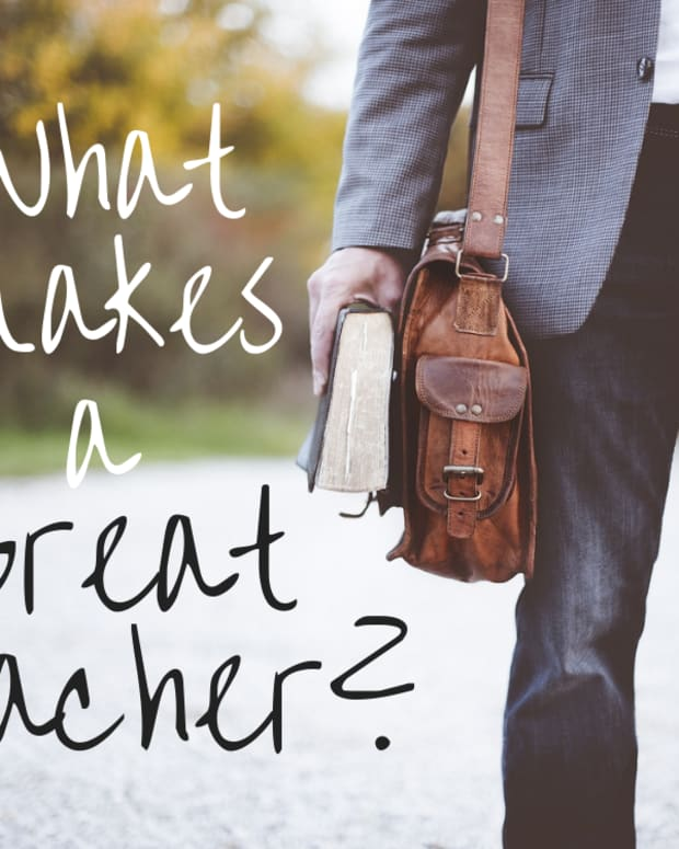characteristics-of-a-good-teacher