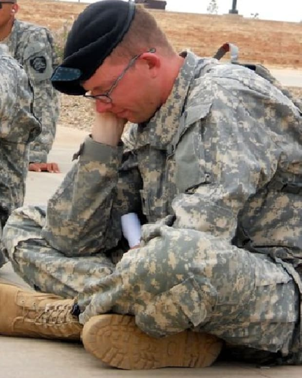top-10-tips-for-surviving-army-basic-training