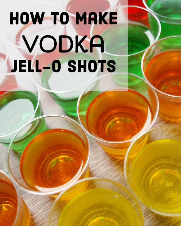 how-to-make-jello-shots-notes-for-a-twenty-something-party-thrower