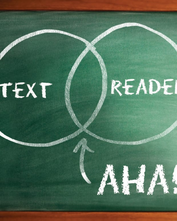 how-to-write-a-reading-response-essay