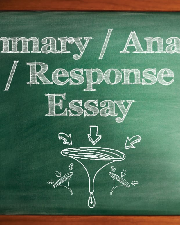 how-to-write-a-summary-analysis-and-response-essay