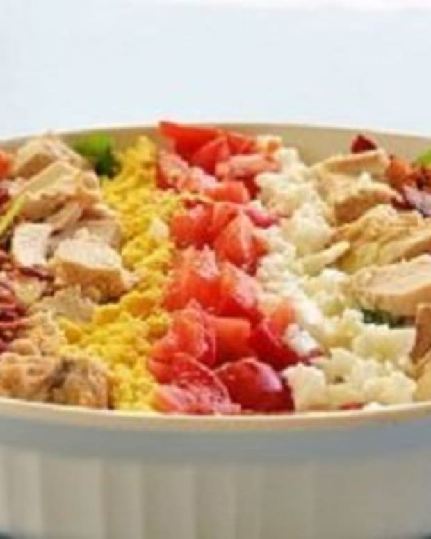 updated-cobb-salad