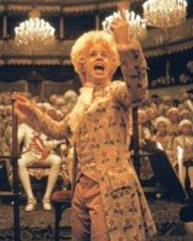 historical-inaccuracies-in-amadeus