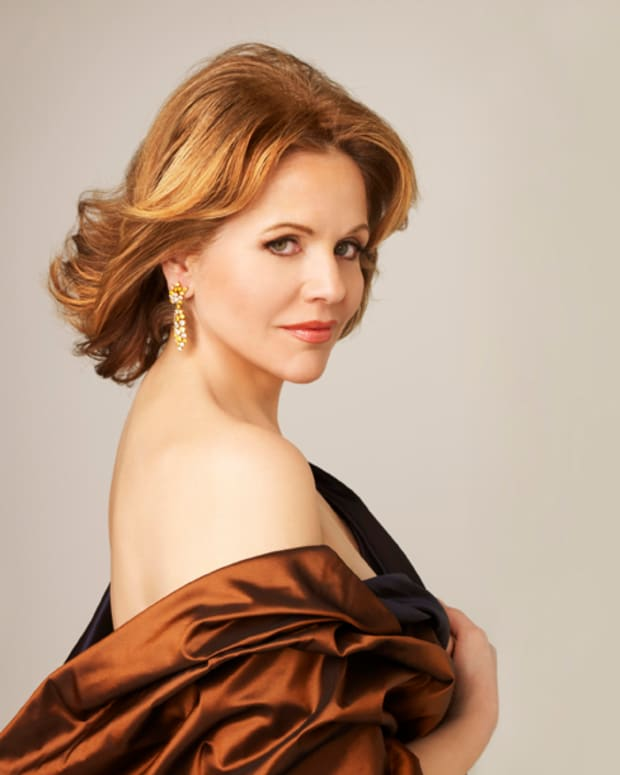 the-best-opera-singers-of-today