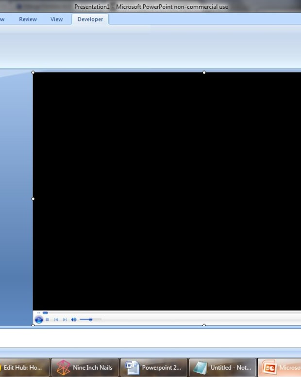 how-to-get-video-to-not-skip-hiccup-and-sputter-in-powerpoint