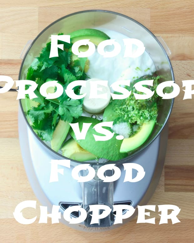 food-processor-vs-food-chopper