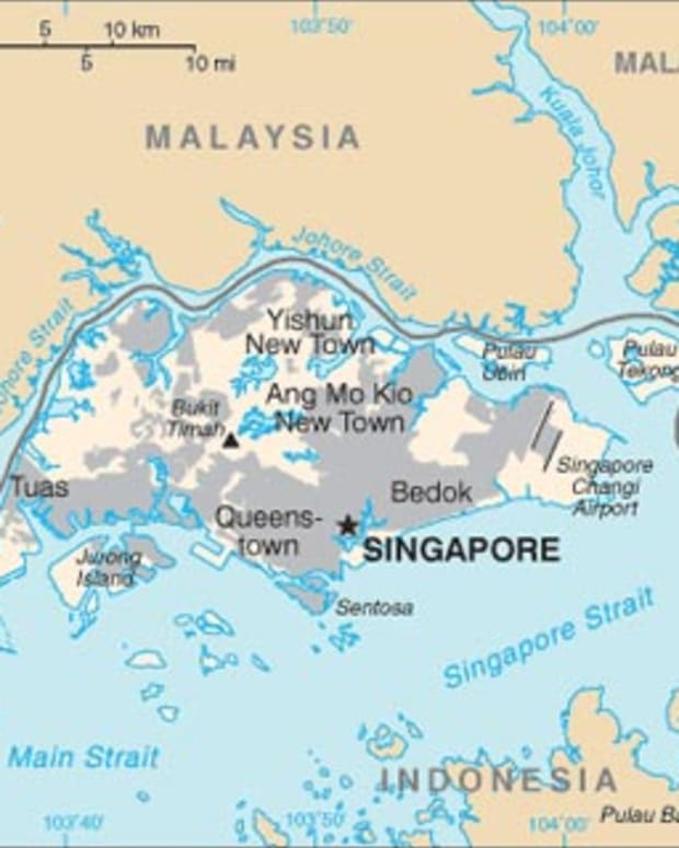 economic-growth-strategies-for-hong-kong-singapore