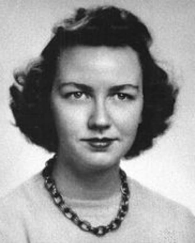 a-sense-of-mystery-the-works-of-flannery-oconnor