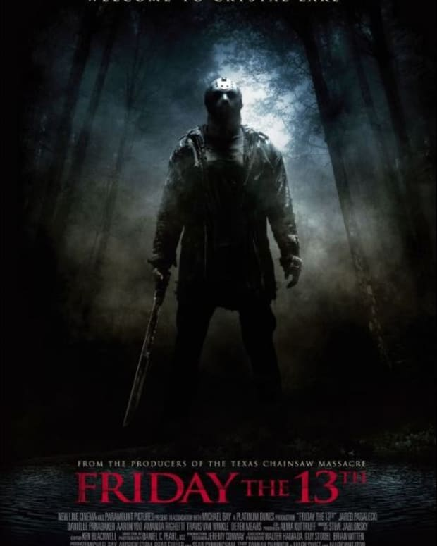it-came-from-the-bargain-bin-friday-the-13th-2009