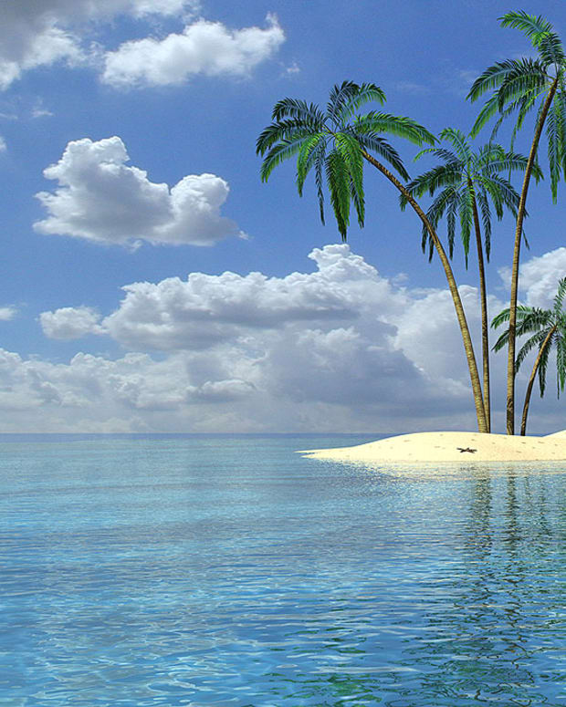 top-ten-items-to-have-on-a-deserted-island