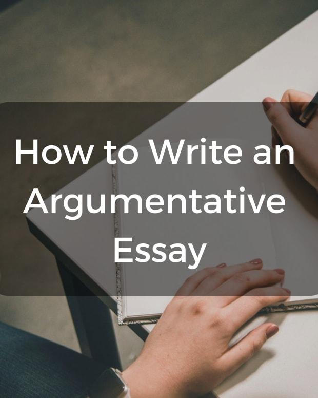how-to-write-an-argument-essay