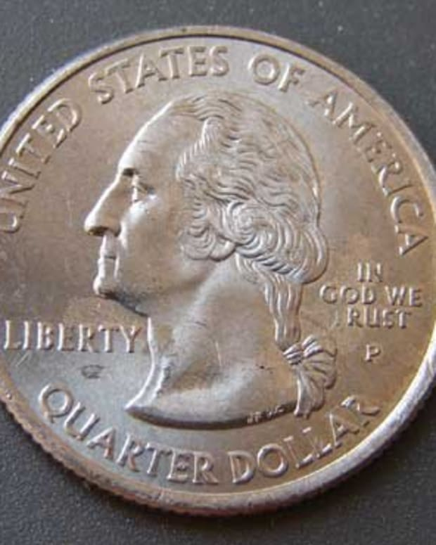 value-of-state-quarters