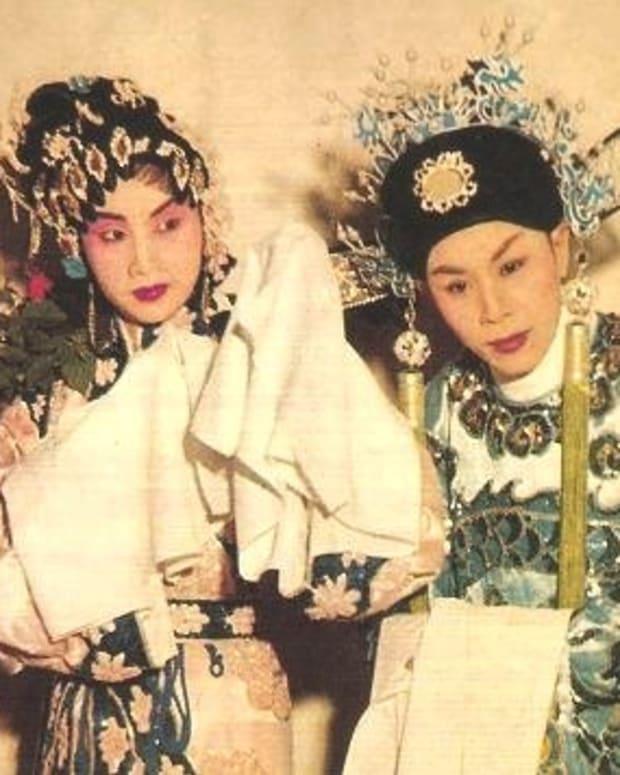most-famous-cantonese-opera-di-nu-hua