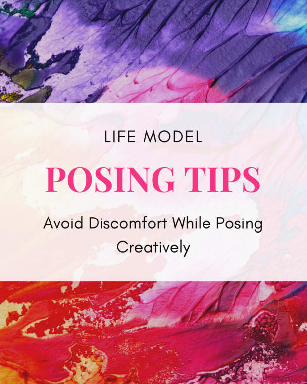 tips-on-posing-for-life-models