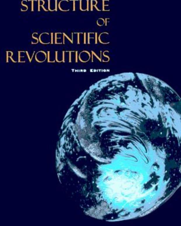 what-is-a-scientific-paradigm