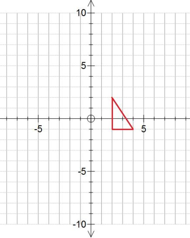 translating-a-shape-on-a-coordinate-grid-using-a-vecor
