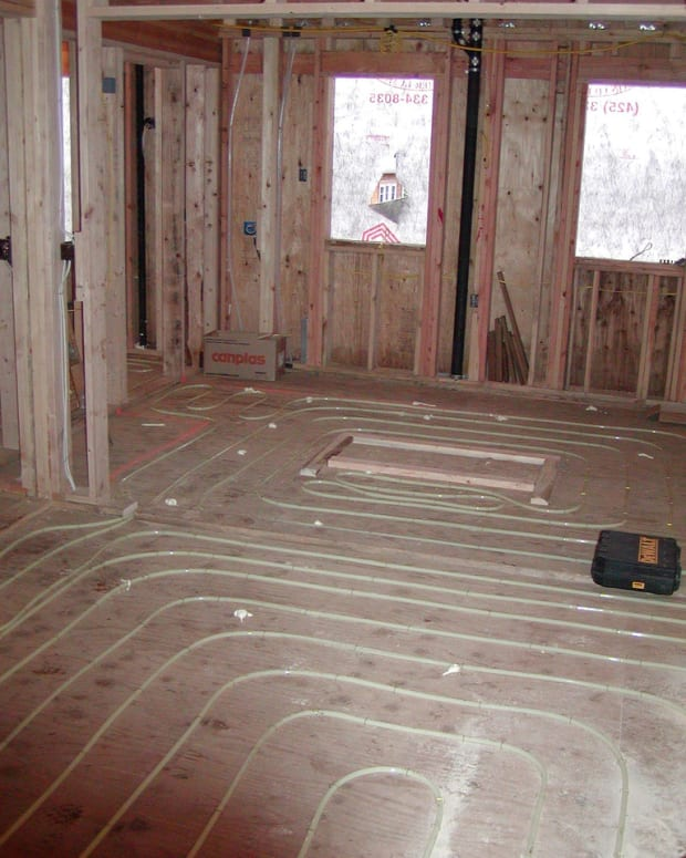 pex-the-answer-to-your-plumbing-pipe-problems