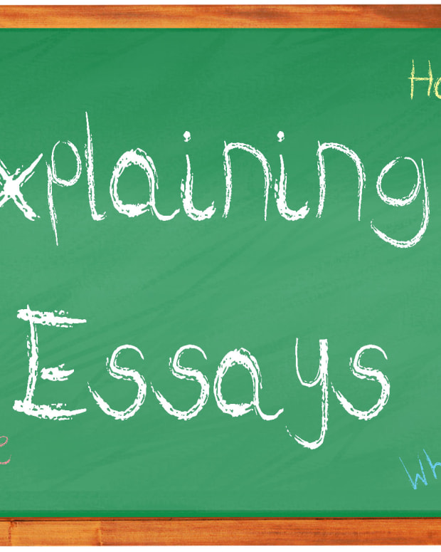 how-to-write-an-explaining-essay
