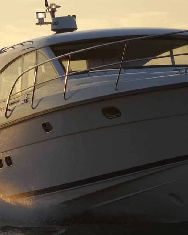 plumbingonboats