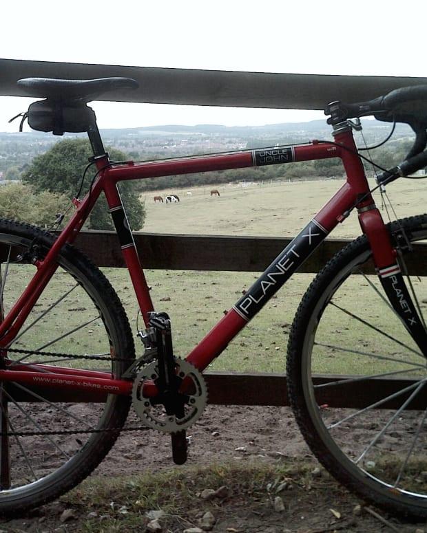 planet-x-uncle-john-cyclocross-bike-review