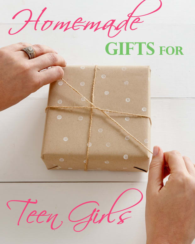 homemade-christmas-birthday-gifts--mom-friends