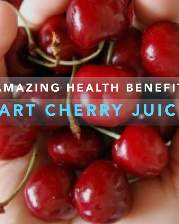 benefits-of-tart-cherry-juice-hype-or-fact