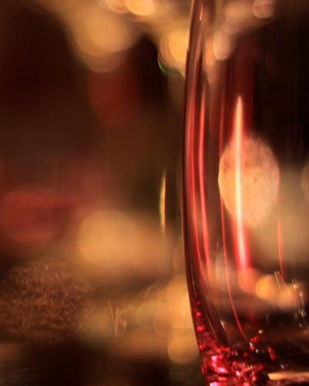 bourbon-highball-recipe-bourbon-and-soda-and-some-optional-twists
