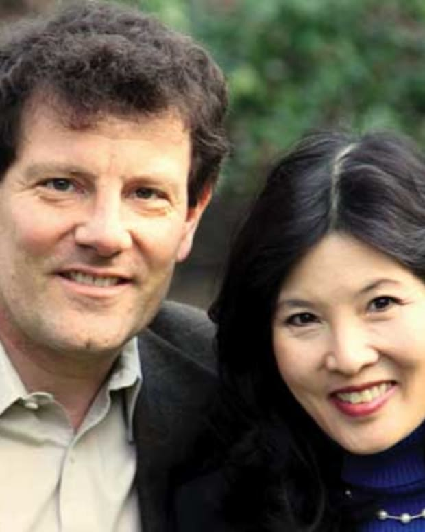 book-review-half-the-sky-by-nicholas-d-kristof-and-sheryl-wudunn