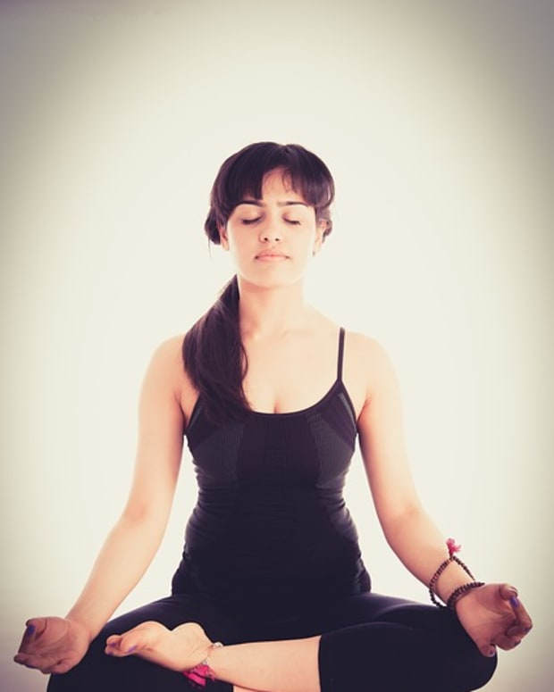 raja-yoga-the-yoga-of-the-mind