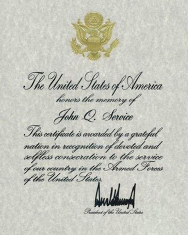 presidential-memorial-certificate-for-deceased-veterans