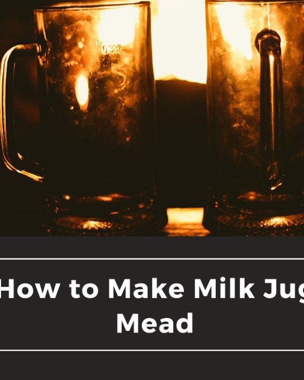 milk-jug-mead