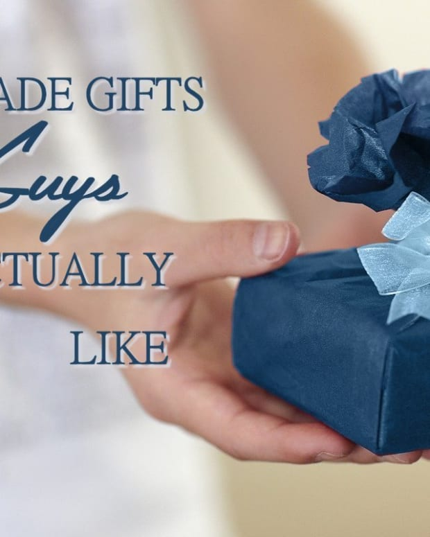 homemade-gift-ideas-for-men