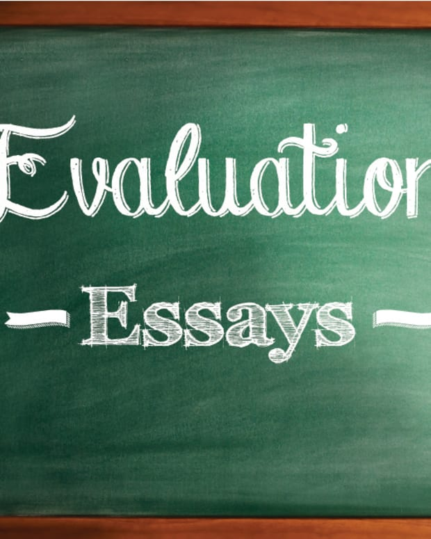 how-to-write-an-evaluation-review-essay