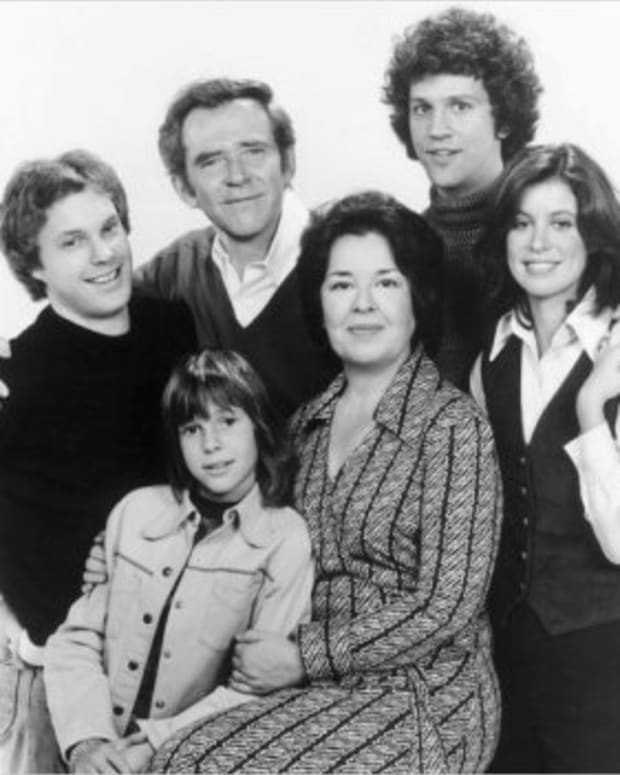 70s-tv-update-catching-up-with-the-cast-of-family-tv-series