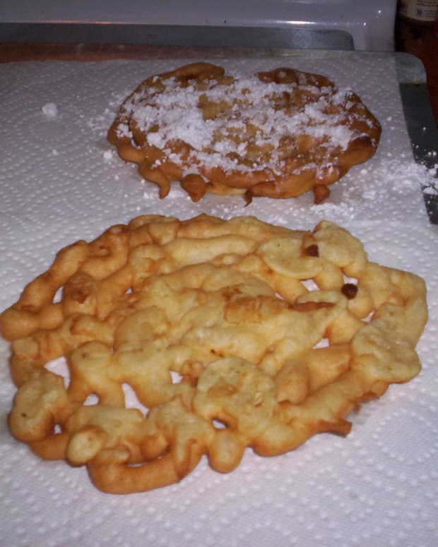 how-to-make-a-perfect-funnel-cake