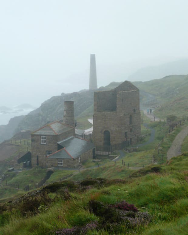 things-to-do-in-cornwall-when-it-rains