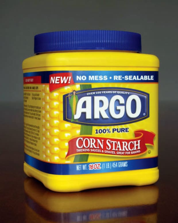 cornstarch-cravings