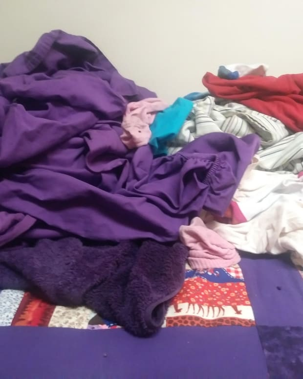 help-for-laundry