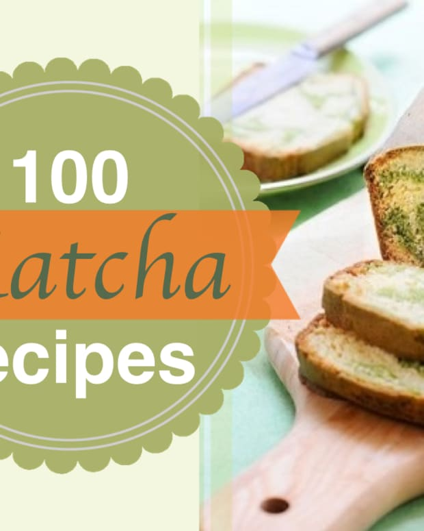 100-matcha-recipes