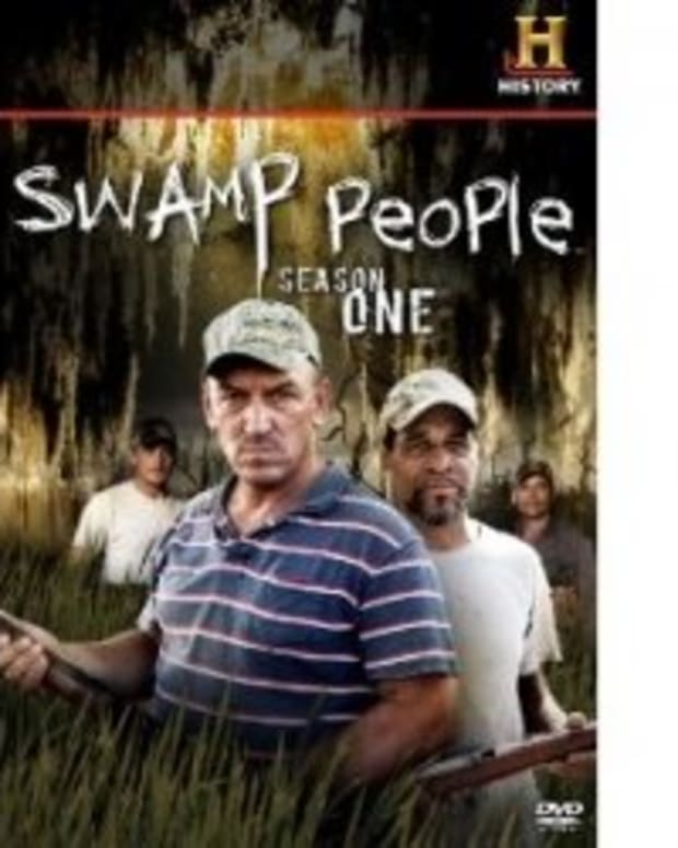 swamp-people-is-it-real