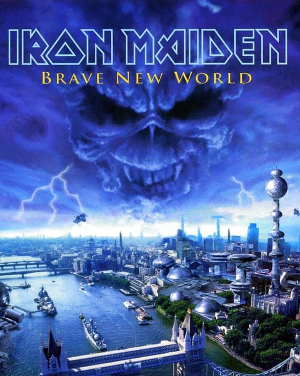 retro-metal-review-iron-maiden-brave-new-world-portrait-records-2000