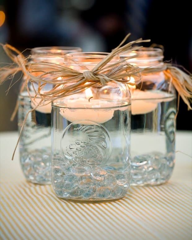 mason-jars-for-wedding-decorationsrustic-beautiful-cheap